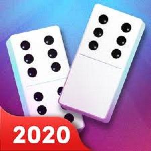 Dominoes Offline Free Dominos Game Apkfilesforfree Com