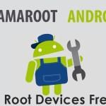 Framaroot APK para gratuito Android (todas as versões)