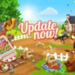 Hay Day Private Server