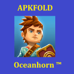 Oceanhorn 2 APK Descargar