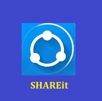 Download SHAREit for iPhone iPad iOS Free (Latest IPA)