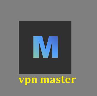 VPN Master Premium Mod Apk (v2.8.231)