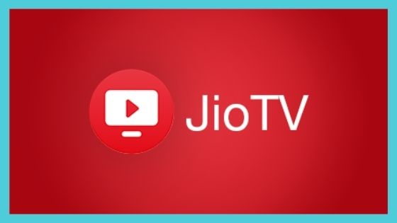 JioTV MOD APK v6.0.9 Download