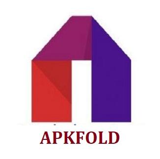 Mobdro MOD APK Download