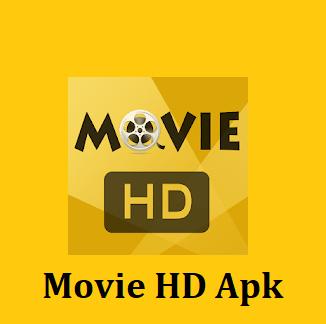 Filme HD para PC