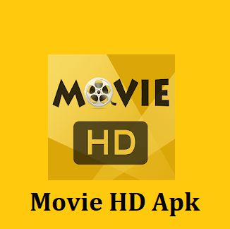 Movie HD untuk PC