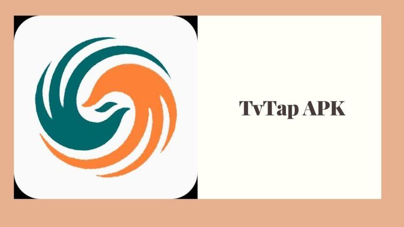 TvTap APK
