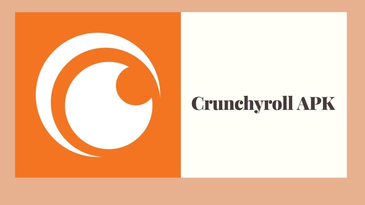 Crunchyroll App