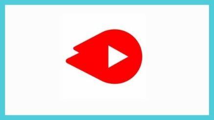 APK Youtube