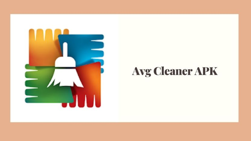 Avg Cleaner pro apk