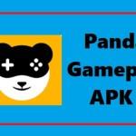 Panda Gamepad APK
