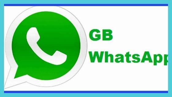 Whatsapp Gb Pro Apk Download Latest Version