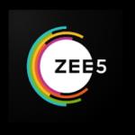 ZEE5 Premium APK Mod v32.2709202.0