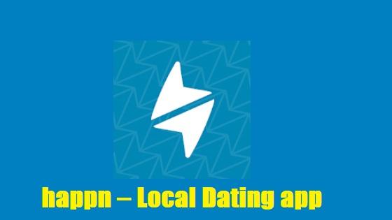 Premium free happn Download Happn