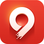 9Apps Official