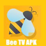 Bee TV APK