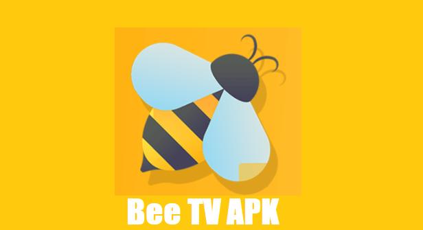 Bee TV APK Download