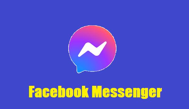 Facebook Messenger Mod Apk