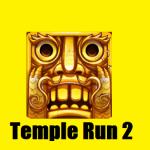 Temple Run 2 MOD APK 1.77.2