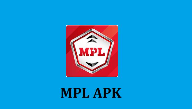 Mpl Pro APK