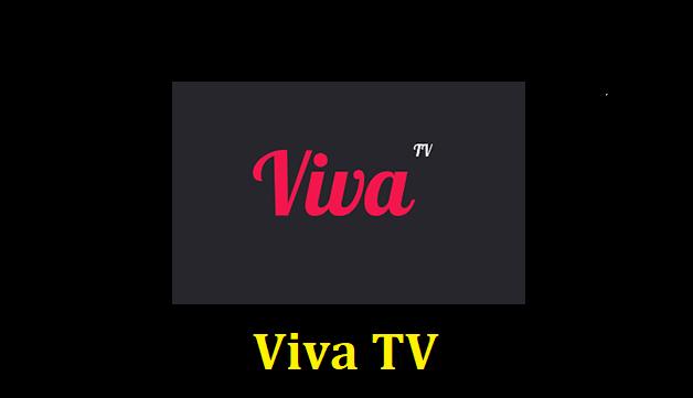 APK Viva TV