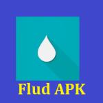 Flud Pro APK