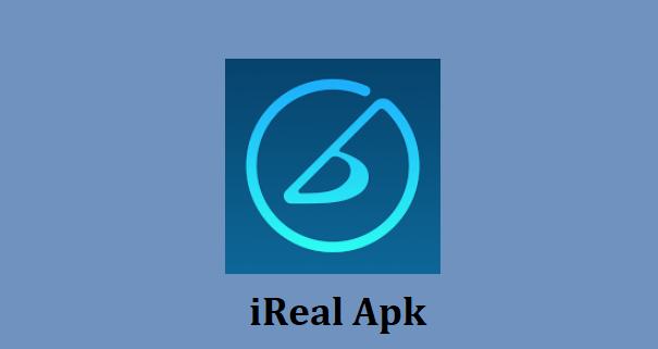 iReal Apk