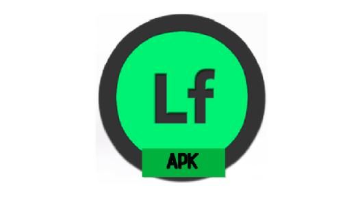 Leonflix APK