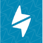 happn – Dating app