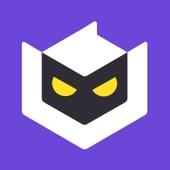 Lulubox Pro Apk Download