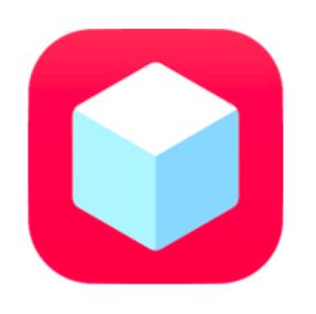 TweakBox APK Download