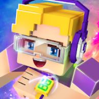 Blockman Go Mod Apk Download v1.29.4