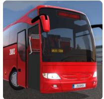 Bus Simulator Ultimate MOD