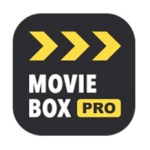 Moviebox Pro APK Untuk Android V8.6
