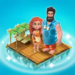 family island apk