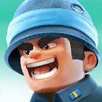 top war battle game apk