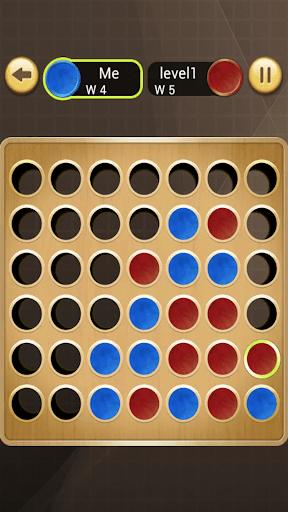 4 in a row king 40.0 screenshots 11