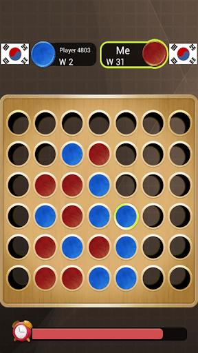 4 in a row king 40.0 screenshots 17