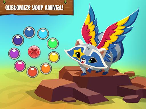 Animal Jam 51.0.11 screenshots 1