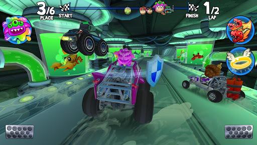 Beach Buggy Racing 2 1.6.5 screenshots 13