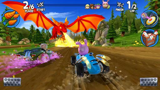 Beach Buggy Racing 2 1.6.5 screenshots 7