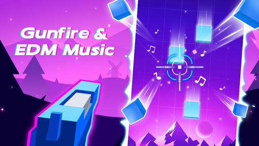 Beat Fire – EDM Music amp Gun Sounds 1.1.28 screenshots 8