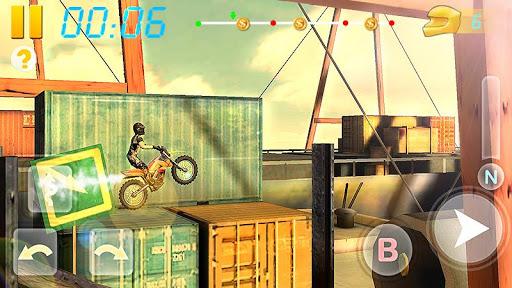 Bike Racing 3D 2.4 screenshots 1