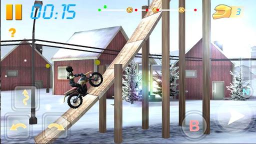 Bike Racing 3D 2.4 screenshots 12