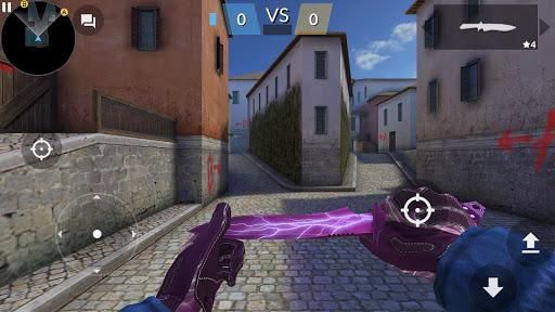 Critical Strike CS Counter Terrorist Online FPS 9.610 screenshots 10