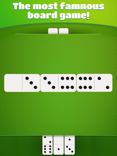 Dominoes 1.30 screenshots 5