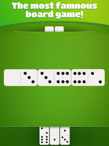 Dominoes 1.30 screenshots 9