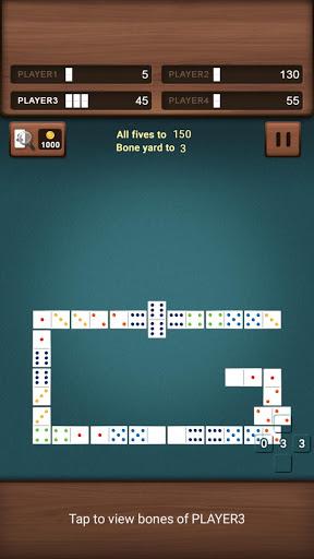 Dominoes Challenge 1.1.5 screenshots 10