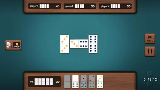 Dominoes Challenge 1.1.5 screenshots 14