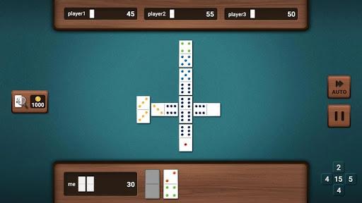 Dominoes Challenge 1.1.5 screenshots 16